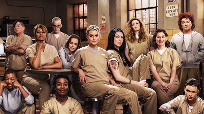 Netflix anuncia que a próxima temporada de OITNB será a última