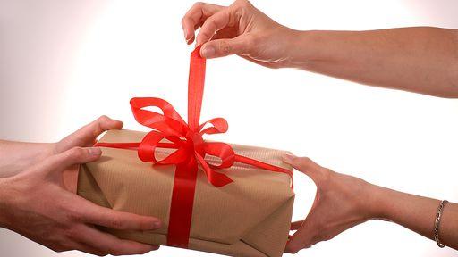 Comprou o presente de Natal pela Internet e não recebeu? Saiba o que fazer