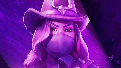 Streamer de Fortnite é preso após agredir esposa durante transmissão no Twitch