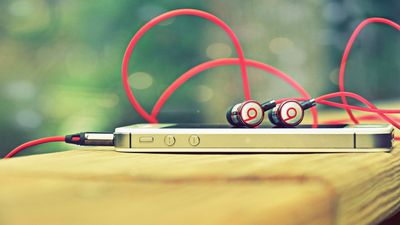 Atualizado: Apple deve anunciar compra da Beats Electronics na próxima semana