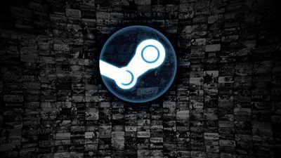 Valve revela que interface do Steam está sendo reformulada
