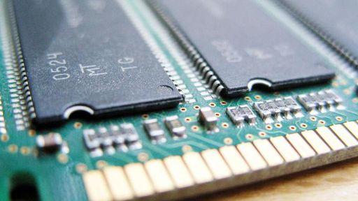 Como fazer um upgrade de forma correta no PC, parte 2: memória RAM