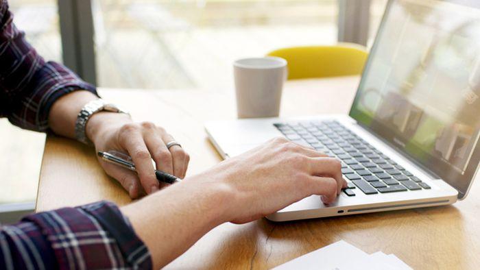 Confira algumas dicas para dar uma recauchutada no seu notebook velho