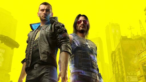 Reembolsos de Cyberpunk 2077 representaram 9% do faturamento da CD Projekt Red