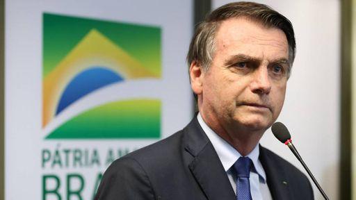 Jair Bolsonaro assina decreto que reduz impostos sobre games
