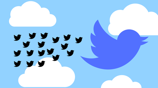 Como ativar o modo escuro para Twitter no PC