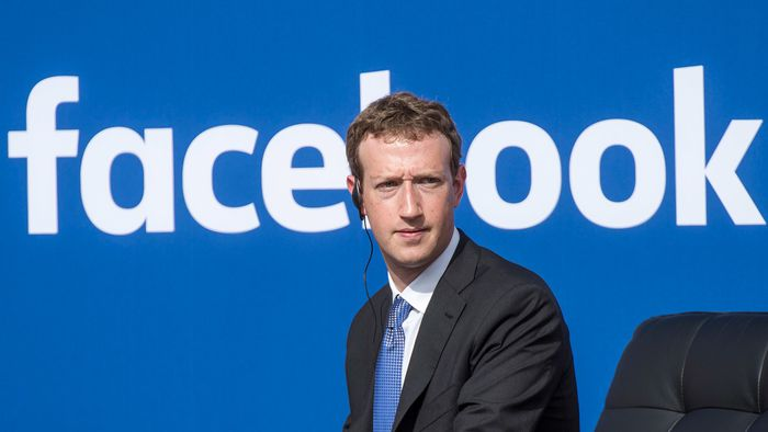 Conheça os 23 livros indicados por Mark Zuckerberg, CEO do Facebook