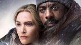 Os 10 filmes mais pirateados da semana (18/12/2017)