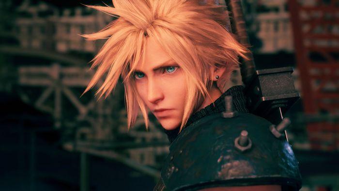 Final Fantasy VII | Jogo tem pré-download liberado para quem já comprou