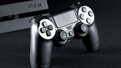 PlayStation Plus não dará mais jogos grátis para o PS3 e Vita a partir de 2019
