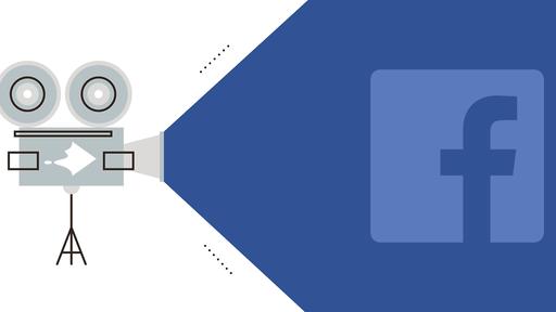 Facebook finalmente começará a exibir vídeos em 4K na rede social