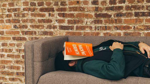 Isolamento social afetou nossos cérebros até na forma de sonhar, mostra estudo