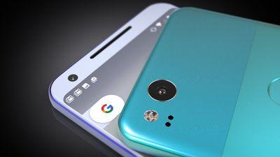 Comparativo: Google Pixel 2 XL vs iPhone X, quem leva a melhor?