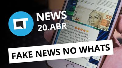Galaxy S9 chega ao Brasil; rumor sugere iPhone dual-SIM e mais barato e+ [CT New