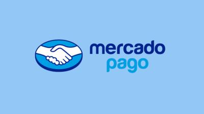 Serviços digitais agora podem ser adquiridos com créditos do Mercado Pago