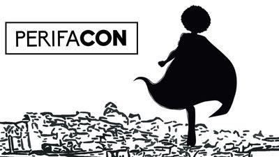 1ª edição do Perifacon, voltado à cultura pop, acontece no domingo (24)