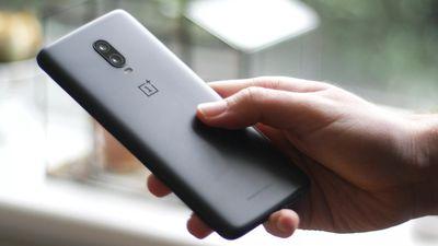 Rumor | OnePlus 7 pode ter três variantes, incluindo uma 5G