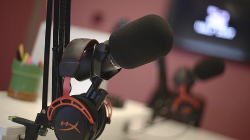 Especial | Entrada de gigantes pode trazer mais publicidade para podcasts?
