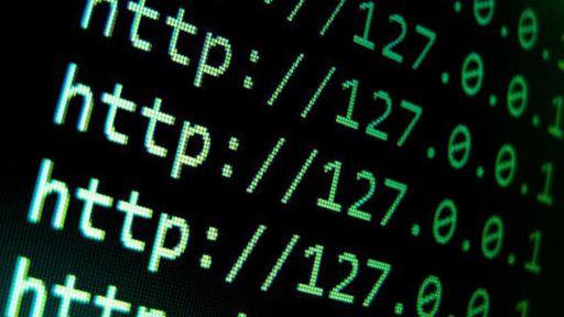 Como descobrir o número de IP externo e local?