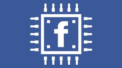 Facebook lança SapFix, uma IA que analisa e corrige códigos automaticamente