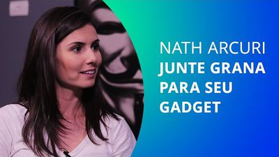 Dicas sobre como economizar dinheiro para comprar seus gadgets [Nath Arcuri / Me