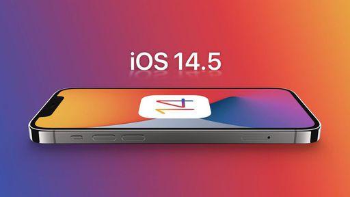 iOS 14.5 e iPadOS 14.5 já estão disponíveis para todos os usuários