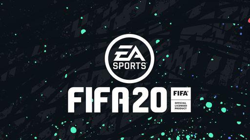 FIFA 20 ganha trailer de gameplay e detalhes sobre novidades
