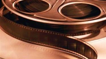 Películas de cinema deixarão de existir nos EUA a partir de 2013