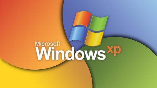 """Windows XP quase teve tema oficial """"inspirado"""" no Mac; veja como seria"""