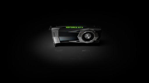 GTX 1060 também terá versão com 3 gigabytes e menos núcleos de processamento