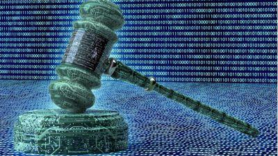 China lança cybertribunal para resolver ações relacionadas à internet