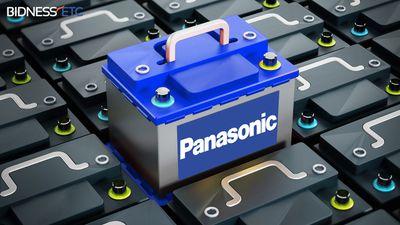 Panasonic investirá mais de US$ 256 milhões em fábrica da Tesla