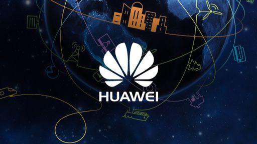 Trump mantém decreto e Huawei está banida dos EUA até 2021