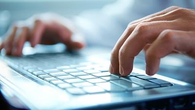 Lei da Informática é investigada pelo Ministério Público