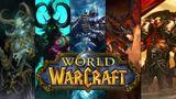 Blizzard fecha servidor Legacy de World of Warcraft 5 horas após sua ativação