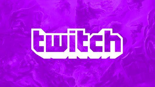 Twitch restringe parceria entre streamers e sites de apostas