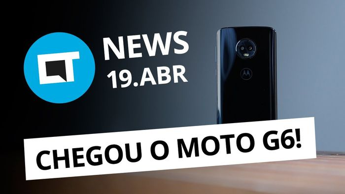 Moto g6 chega por at r 1599 microsoft sem estoque do windows moto g6 chega por at r 1599 microsoft sem estoque do windows phone e ct n vdeos canaltech fandeluxe