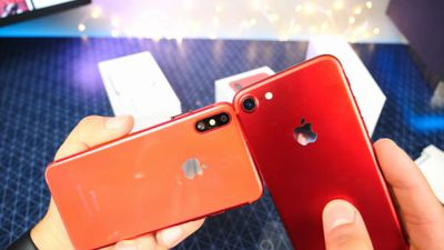 iPhone 8 falso já está sendo vendido na China; confira