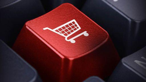 5 dicas para aumentar suas vendas online