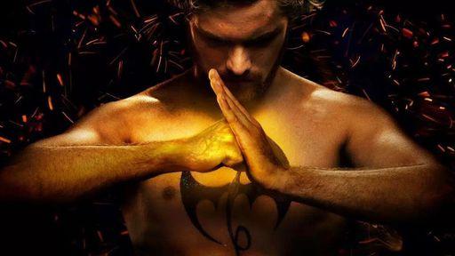Punho de Ferro | Netflix cancela série da Marvel após duas temporadas