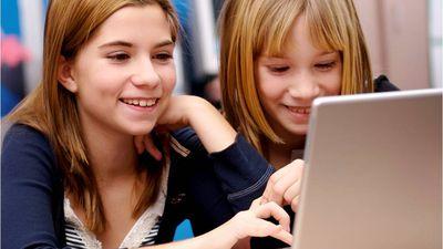 Dicas para proteger seus filhos da Deep Web – a parte obscura da rede