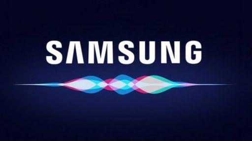 Samsung Hello pode ser a alternativa do Galaxy S8 ao Google Now