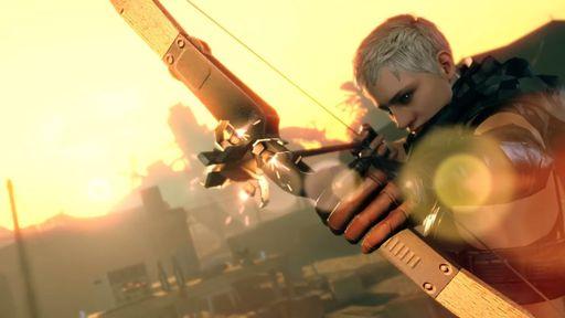 Com foco no multiplayer, Metal Gear Survive é o novo game da série pós-Kojima