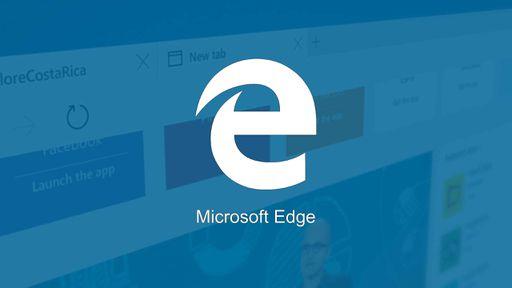 Microsoft pode lançar o novo Edge baseado no Chromium no início de 2020