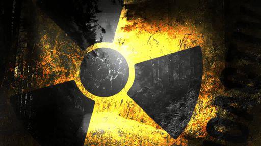 Cientista nuclear iraniano é executado como suposto espião dos EUA