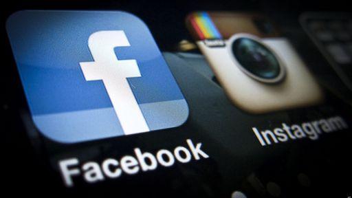 Fingir ser outra pessoa no Facebook pode afetar sua saúde mental