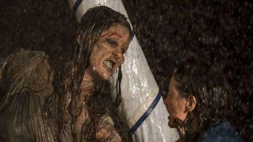 Crítica | A Possessão de Mary aposta na fórmula do terror, mas falha em envolver