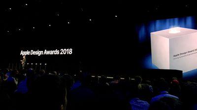 WWDC 2018 | Conheça os ganhadores da 21ª edição do Apple Design Awards