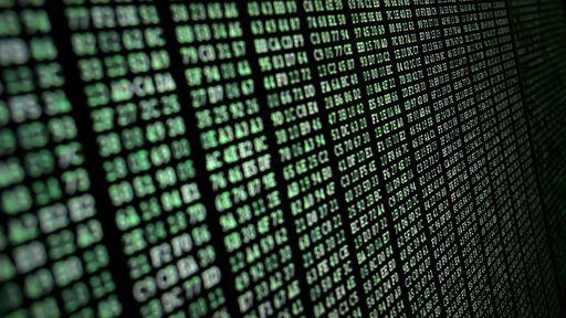 O que é sistema hexadecimal?