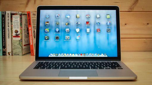 O novo MacBook é bonitão e elegante, mas pode chegar a R$ 10,5 mil no Brasil